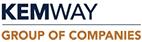 header-logo-sm